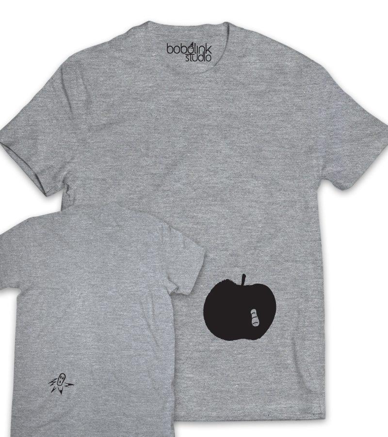men-apple-grey-front-back