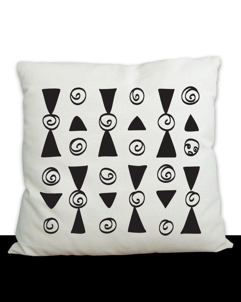 pillow2a